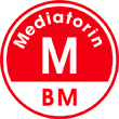 Mediatorin bm Logo