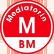 Mediatorin bm Logo